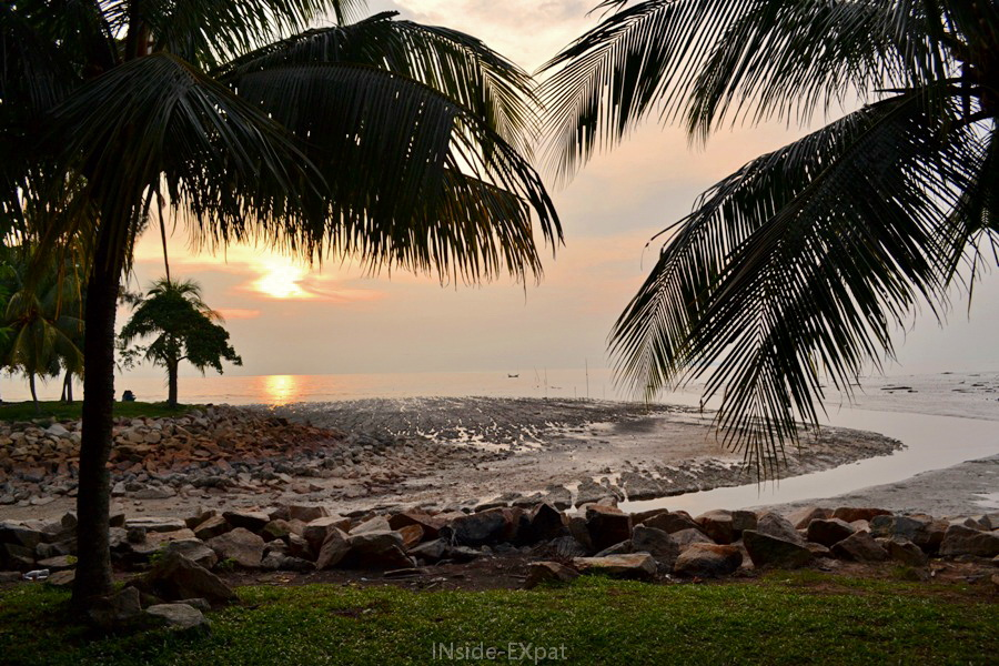 inside-expat-coucher-soleil-rambah-beach