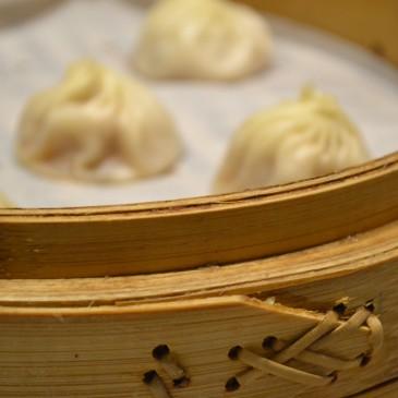 Où diner à Singapour? Testez nos restaurants préférés!
