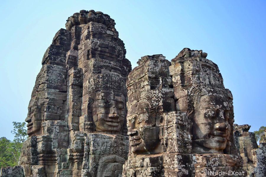inside-expat-bayon-tours-tete
