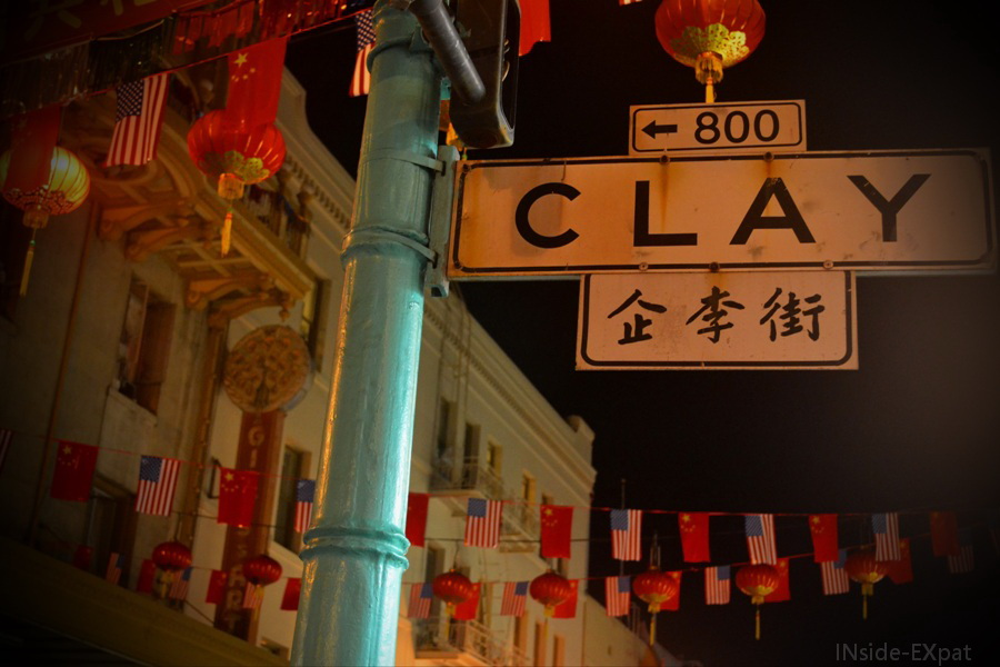 inside-expat-clay-chinatown-sanfrancisco