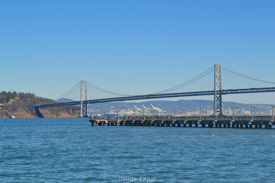inside-expat-sanfrancisco-bay-bridge