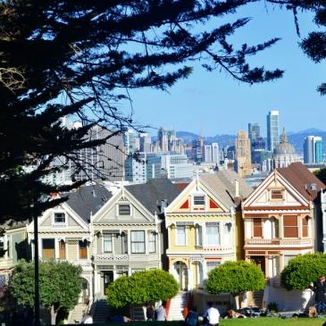 La vie aux Etats-Unis : Trouver un logement