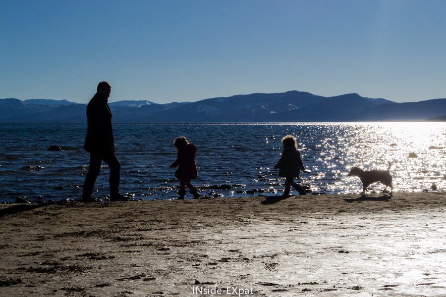 daddy B. Choupi, Mimi et Doggy B.