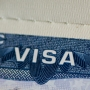 Life in United States: From visa application to social security number