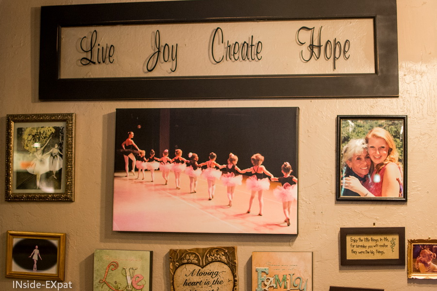 live-joy-create-hope