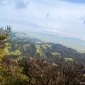 Mount Diablo by Mimi 1