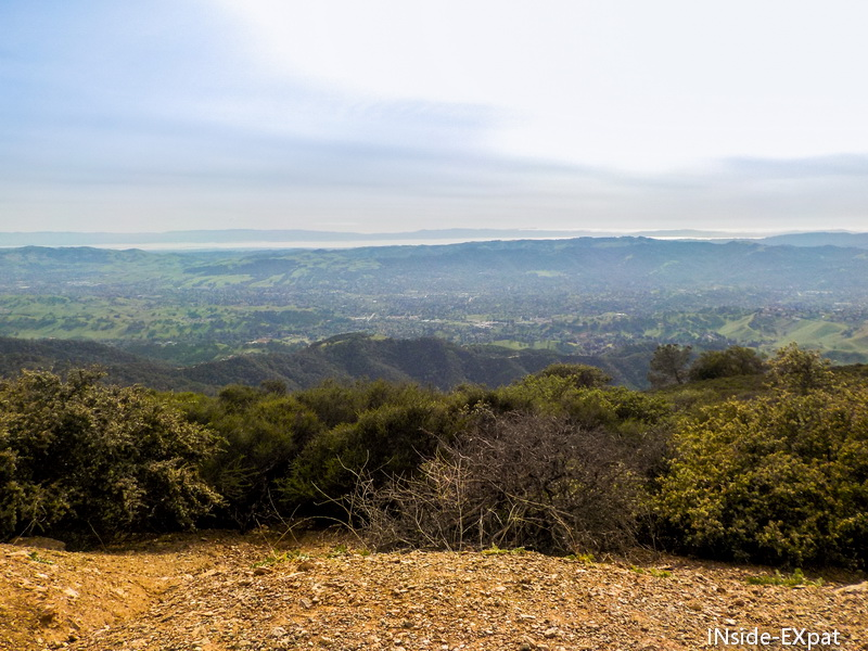 Mount Diablo by Mimi 6