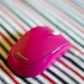 Ma souris sans fil
