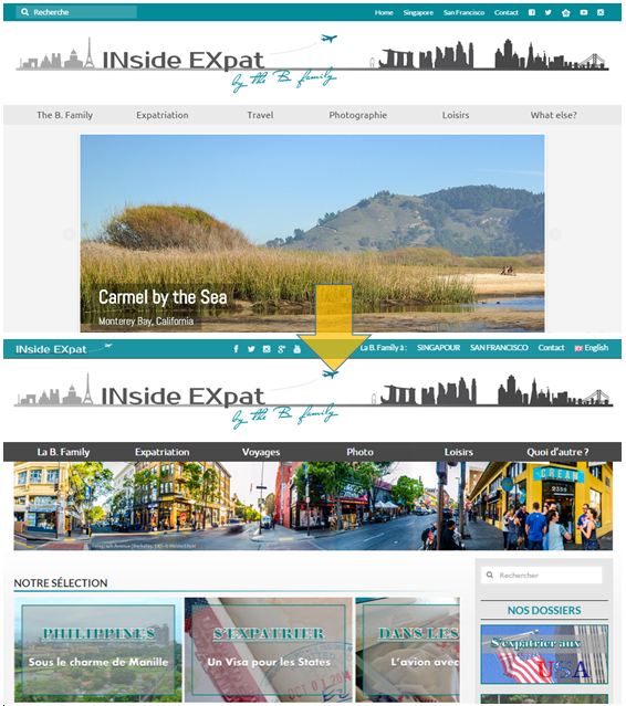 inside-expat-homepage-new-version-before-after