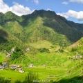 Batad, simplement magnifique