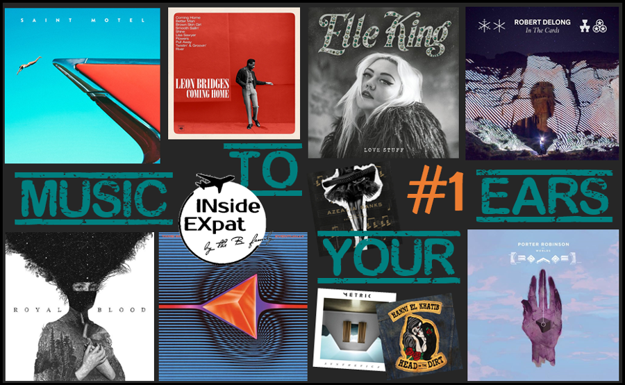inside-expat-music-to-your-ears-#1