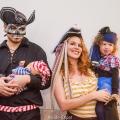 La B'irate Family