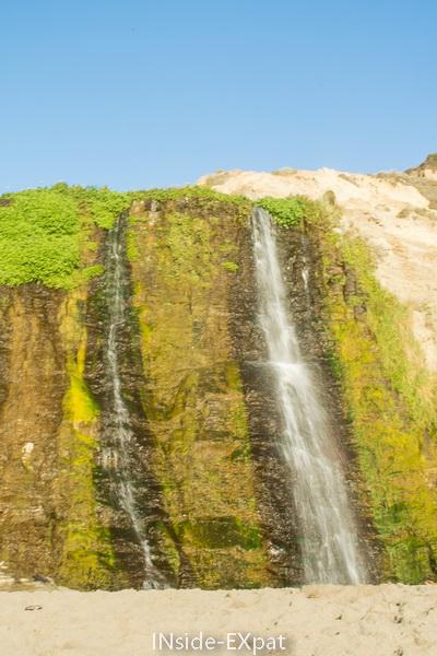 inside-expat-alamere-falls-full-of-colors