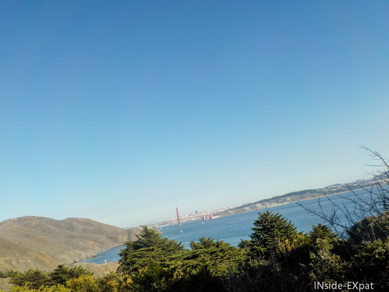 inside-expat-blue-sky-goldengatebridge-sfbay