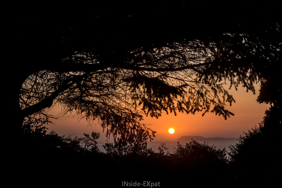 inside-expat-ciel-coucher-soleil-californie-point-reyes