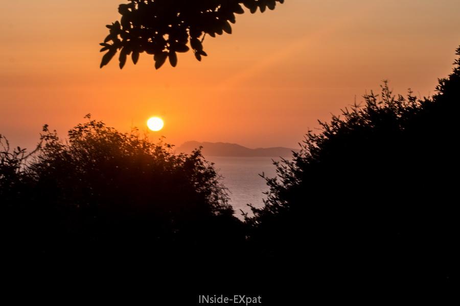 inside-expat-coucher-soleil-californie-cote-pacifique