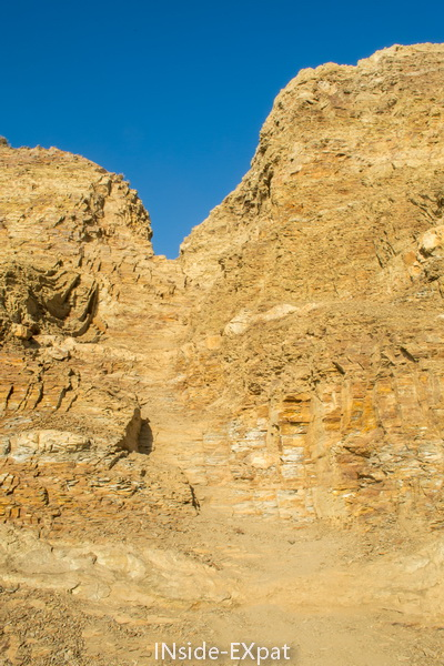 inside-expat-falaise-grimper-escalader-acces-alamere-falls
