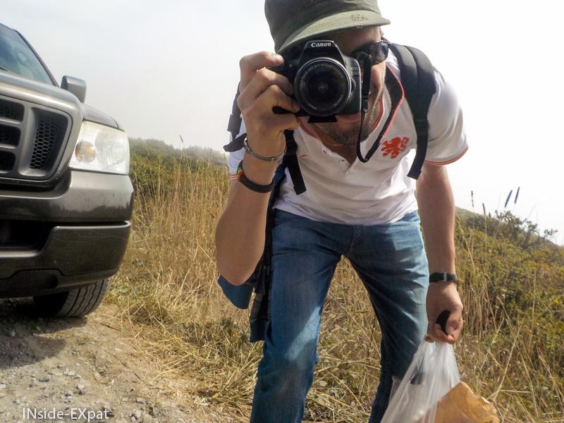 inside-expat-photographier-un-photographe
