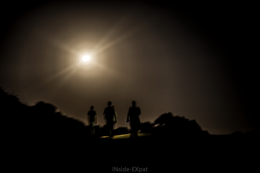 inside-expat-randonner-nuit-pleine-lune