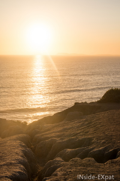 inside-expat-sunset-alamere-falls-point-reyes