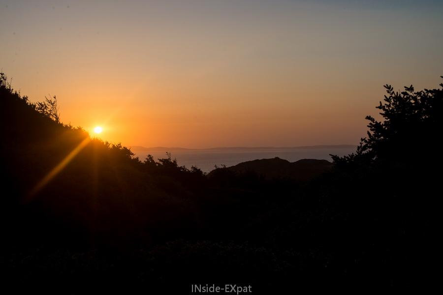 inside-expat-sunset-summer2015-point-reyes-national-seashore