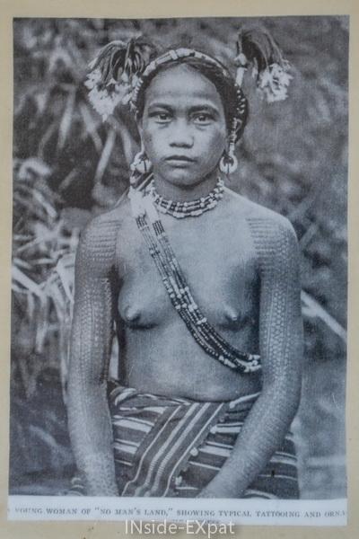 inside-expat-femme-ifugao-national-geographic-1912