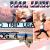 [Vlog voyage – Road trip USA #4] Page, Arizona