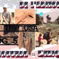 vlog voyage road trip usa 5