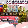 vlog voyage roadtrip route 66