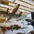 Avions - Air & Space Museum