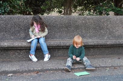 Le unschooling en questions