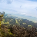 Mount Diablo by Mimi 1