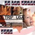 vlog road trip usa